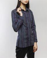 760f7f32e761895 Купить женские рубашки Franttini в Киеве с доставкой по Украине